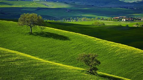 Image result for images of a green valley