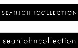 Image result for sean john collection logo