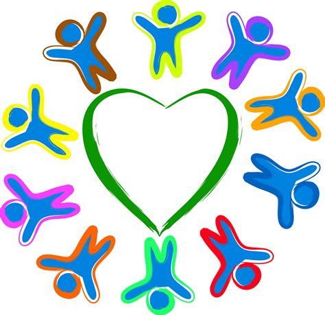 Image result for helping people