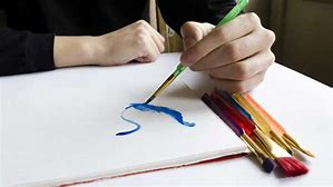 Scientists have found the first genetic instructions hardwired into human DNA that are linked to being left-handed…