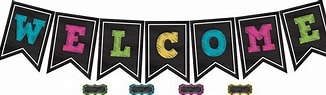 Image result for Welcome Banner Clipart Free. Size: 326 x 95. Source: clipartlook.com