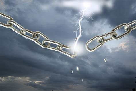 Image result for free images of broken chains
