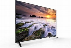 Image result for Largest LCD TV 2020. Size: 235 x 160. Source: topportalreview.com