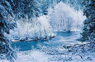 Image result for Winter. Size: 153 x 100. Source: www.pixelstalk.net
