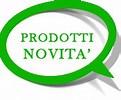Image result for Immagini Novita'. Size: 121 x 100. Source: www.cvpcolori.it