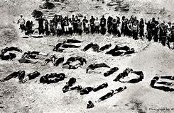Image result for genocide