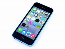 Image result for Apple 5c Phone. Size: 210 x 160. Source: www.ebay.in