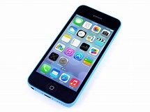 Image result for 5c Phone. Size: 215 x 160. Source: www.ebay.in