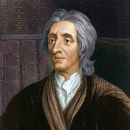 Image result for Images John Locke