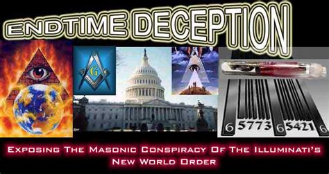 Image result for the masons are a cult