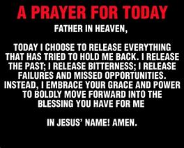 Image result for don't forget the martyrs of the faith in your prayers