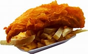 Image result for Copyright Free Pictures Of Fish And Chips. Size: 173 x 107. Source: www.goodfreephotos.com