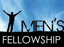 Image result for mens fellowship