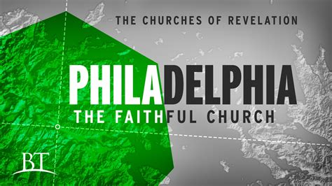 Image result for the church of Philadelphia