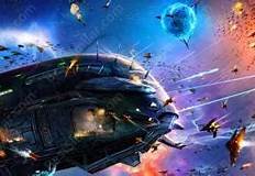 Image result for Best Space Combat movies. Size: 232 x 141. Source: bestsimilar.com