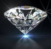 Image result for free images of diamonds