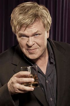 Image result for Ron White