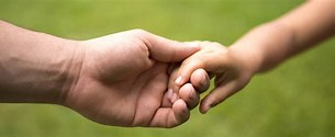 Image result for Royalty Free Picture of Parents Hand Reaching Out To Child
