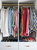 Image result for Which Is The Best Hanger for Your Clothes?. Size: 120 x 160. Source: www.pinterest.com