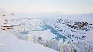 グリーンランド に対する画像結果