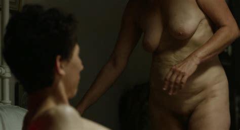 Resultado de imagem para The Smell of Us nude