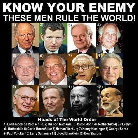 Image result for evil greedy world elitists