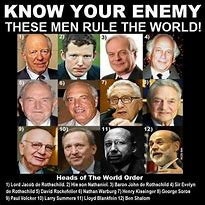 Image result for the coming of the one world ruler
