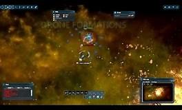 Image result for SpaceBattles vs Battles. Size: 264 x 160. Source: www.youtube.com