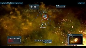 Image result for SpaceBattles vs. Size: 285 x 160. Source: www.youtube.com
