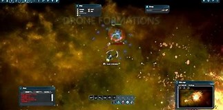 Image result for SpaceBattles vs. Size: 323 x 160. Source: www.youtube.com