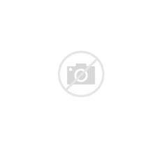Best DA Revolver for DR Th?id=OIP.gced7qO3TdrFtnR9jDwEJgHaGu&w=233&h=212&c=7&o=5&pid=1