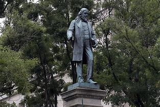 Image result for statues confederate statues dc