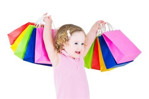 ショッピング に対する画像結果