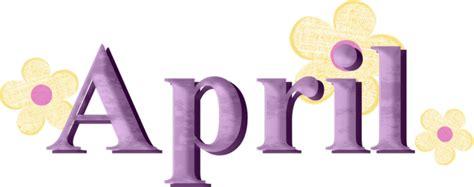 Image result for april clip art