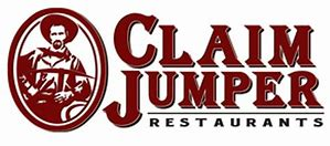 Image result for claim jumpers