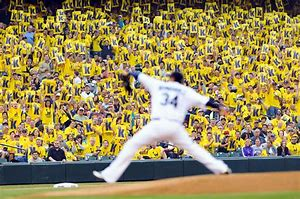 Image result for free pictures of felix hernandez