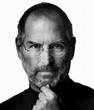 Image result for Steve Jobs. Size: 136 x 160. Source: mind-philosopher.blogspot.com