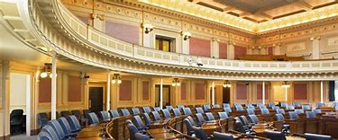 Image result for virginia capitol image