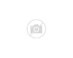 Résultat d'images pour orgue uzes