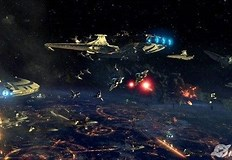 Image result for Best Space War movies