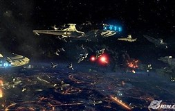 Image result for Best Space War movies. Size: 253 x 160. Source: www.ign.com