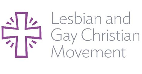 Image result for christians compromising on gay, lesbian and transgenders