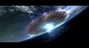 Image result for What Are the Best Sci Fi Battles?