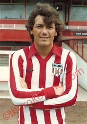 Image result for kevin arnott footballer