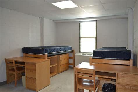 College dorm room furniture inexpensive-endwidalyg