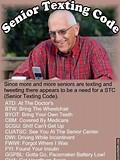 Image result for Funny Senior Citizen story