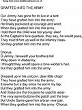 Image result for What Is The Official Army Song?. Size: 120 x 160. Source: thearmypenkoku.blogspot.com