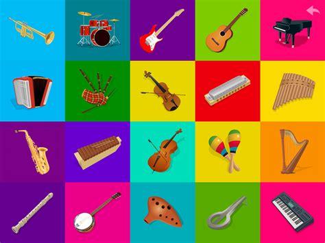 Image result for instruments