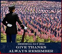 Image result for what is memorial day
