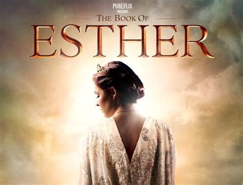 Image result for Esther is a type of the bride of CHrist